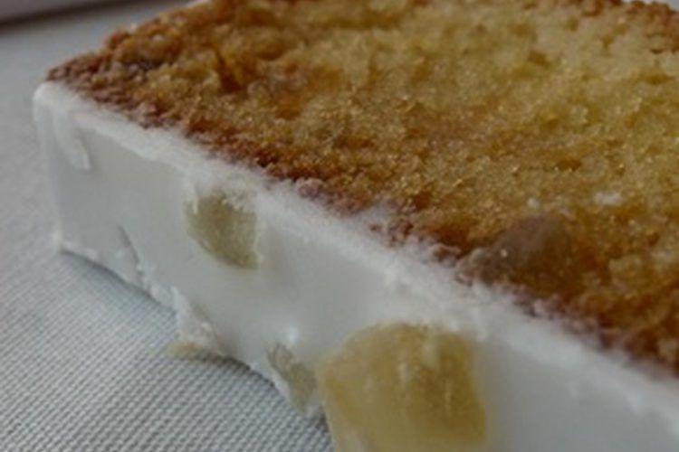29++ 1 4 sheet cake pan measurements inspirations