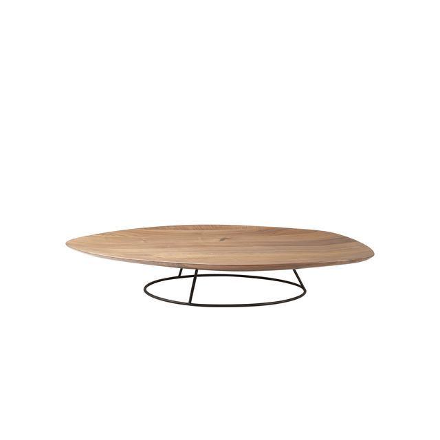 Epingle Par Loulou Marcel Sur F U R N I T U R E Table Basse Table Basse Design Table De Salon