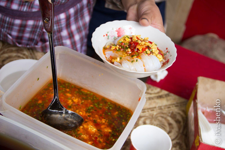 дунганская кухня рецепты с фотографиями территории есть