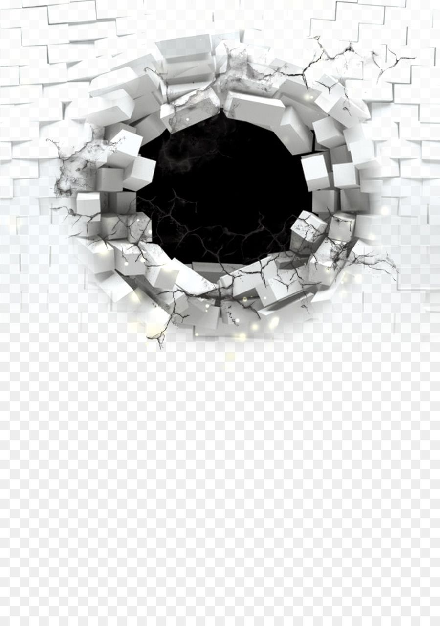 Wall Brick Bullet Holes Bullet Holes Bullet Brick Are you searching for bullet hole png images or vector? wall brick bullet holes bullet