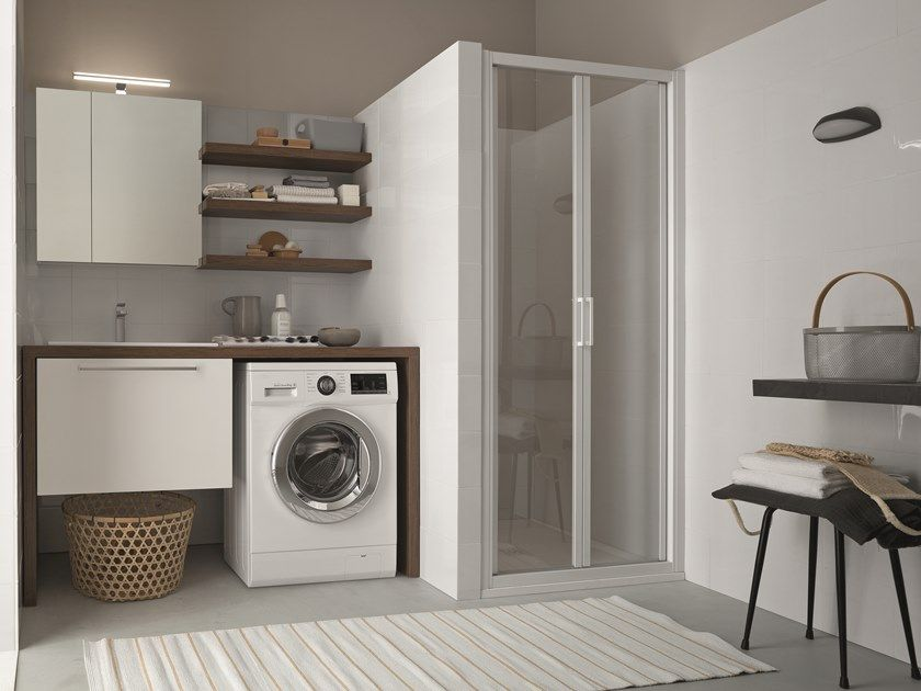 Download The Catalogue And Request Prices Of Laundry Room Cabinet