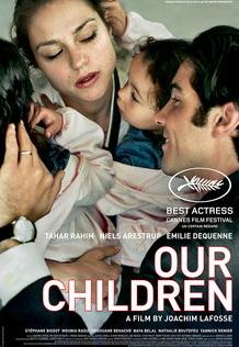 Our Children Movie Poster Movie Posters Kid Movies Children S Films
