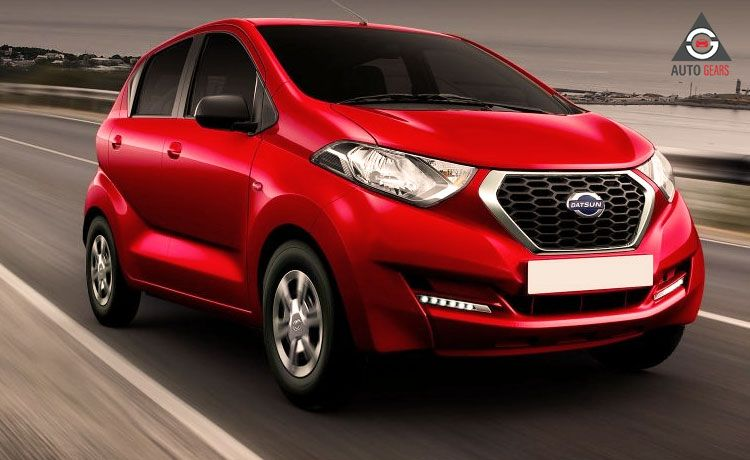 Cheapest Automatic Car in India 2018/2019 Automatic cars