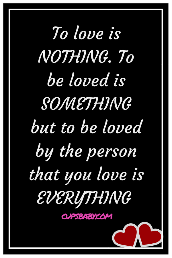 True love is something worth holding on to Quotes life quotes Custom True Love Quotes For Her
