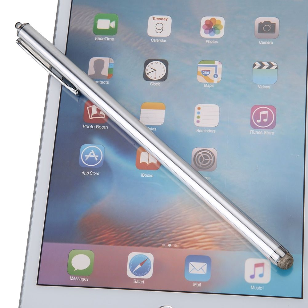 Stylus Pen for Touchscreens Price $8.99 amp FREE Shipping Worldwide