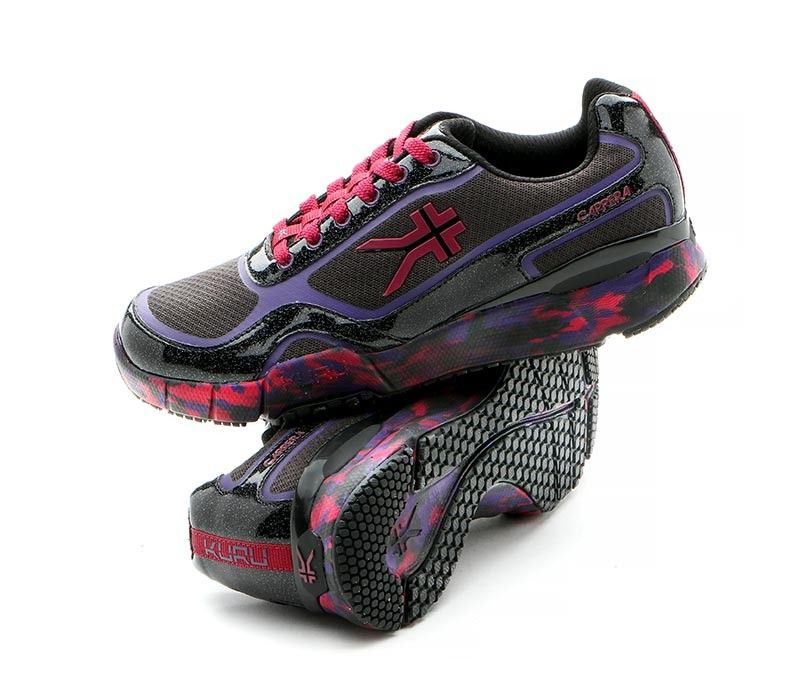 best plantar fasciitis shoes and most comfortable shoes