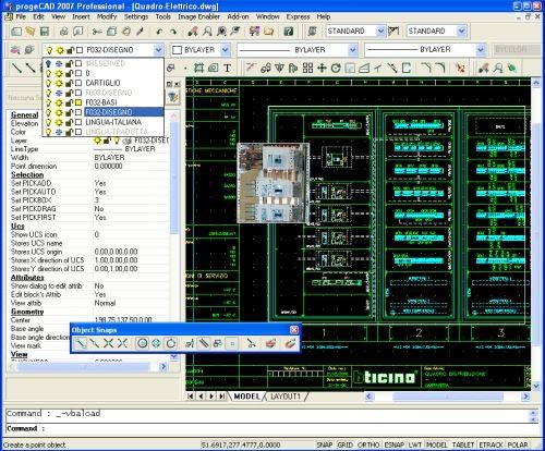 cad design software free download for windows 7