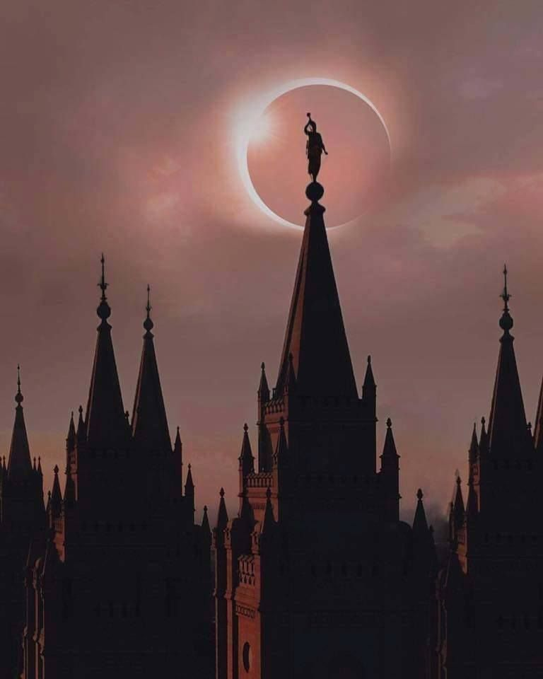 Pin de rybk . en church ideas | Pinterest | Templo, Mormones y LDS
