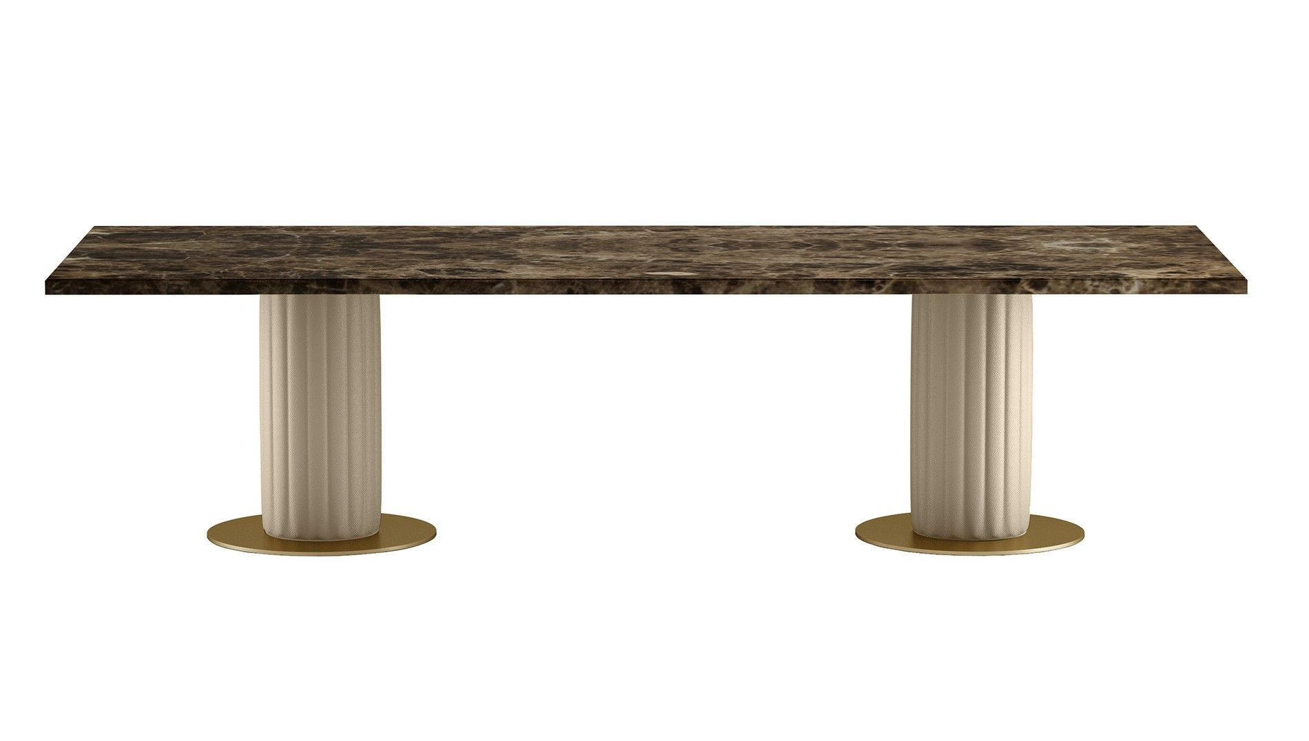 Byron Rectangular Table Rectangular Table Dining Table Marble Dining Table Chairs