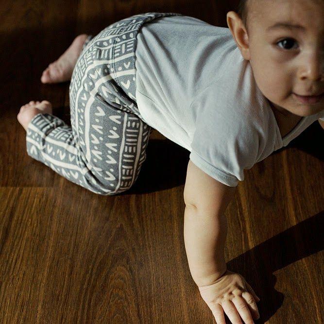 KID: Anny Who #babiesfashion