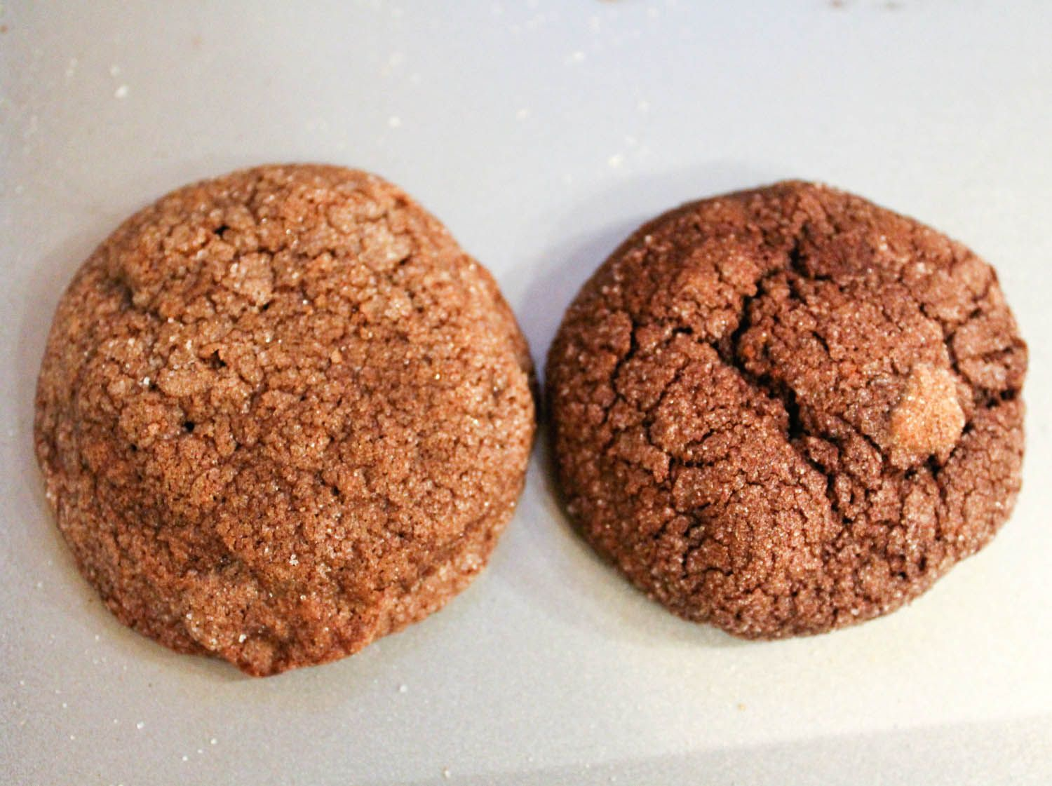 Can I Substitute Unsweetened Chocolate for Cocoa Powder ...
