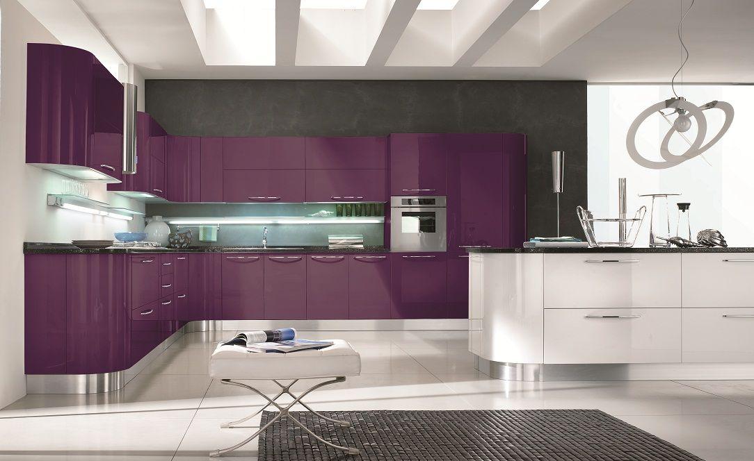 Cucina componibile Sole – Conforama | Cucine, Arredamento e ...