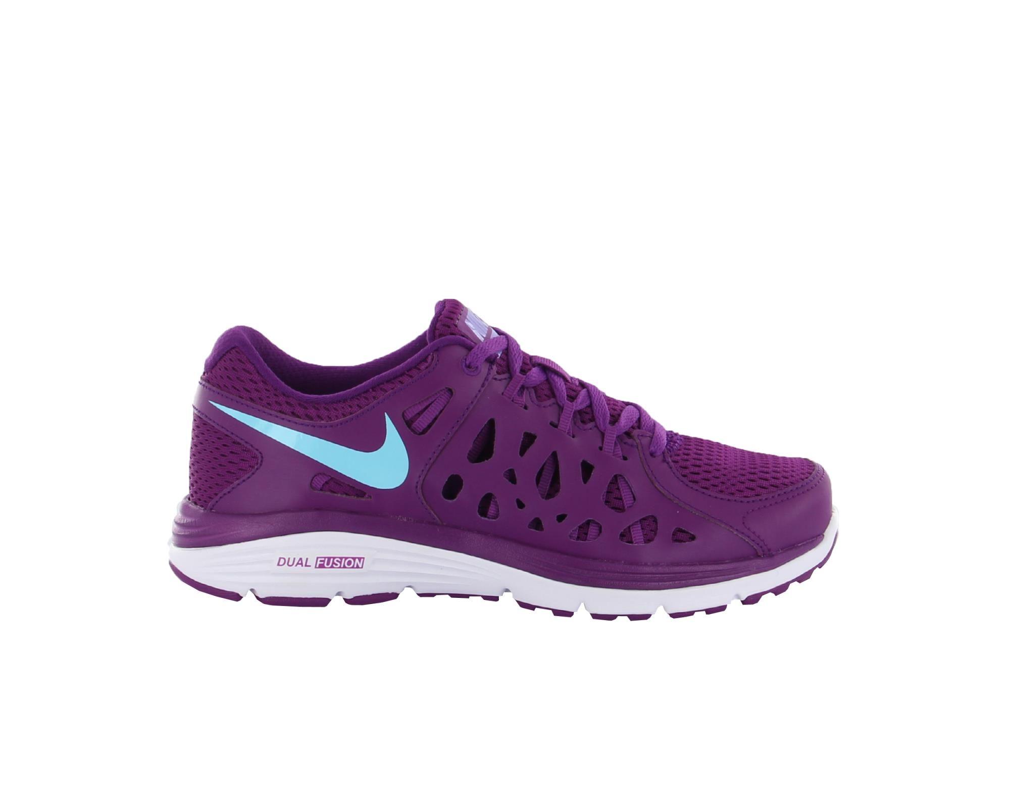 nike free run 2.0 (gs) spor ayakkabı indirim