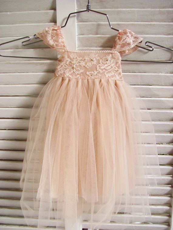 079be5b8c Reserved for kylielicardy Magic Rose French lace and silk tulle ...