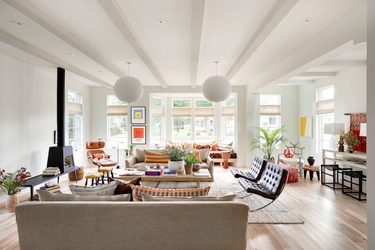 CAPE DUTCH MODERN | Cape dutch, Design, Modern