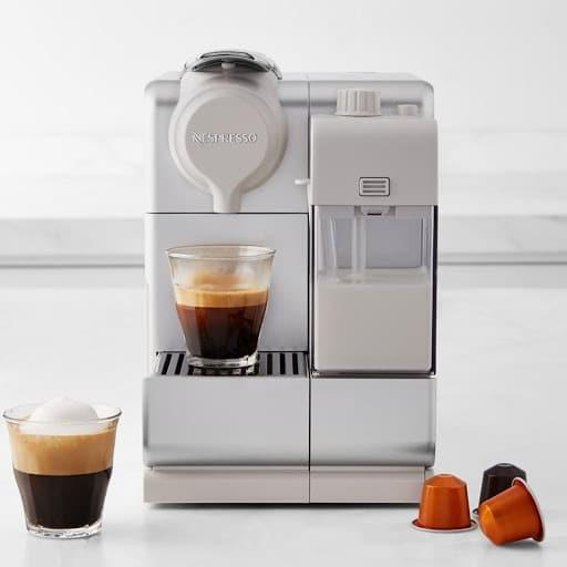 Pin On Coffee Samurai