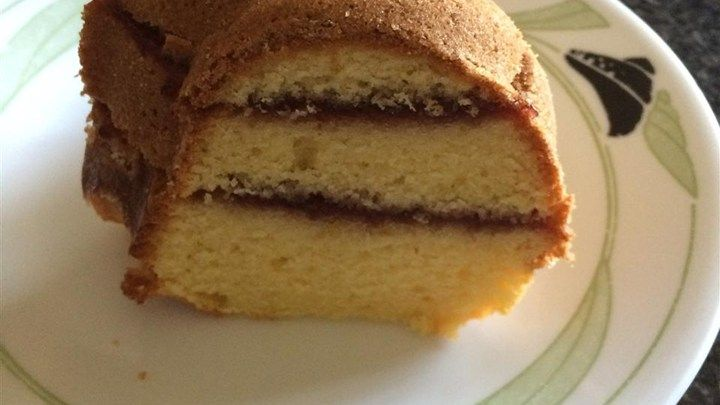 This is a great yellow cake which uses up your leftover egg yolks this is a great yellow cake which uses up your leftover egg yolks especially after forumfinder Images