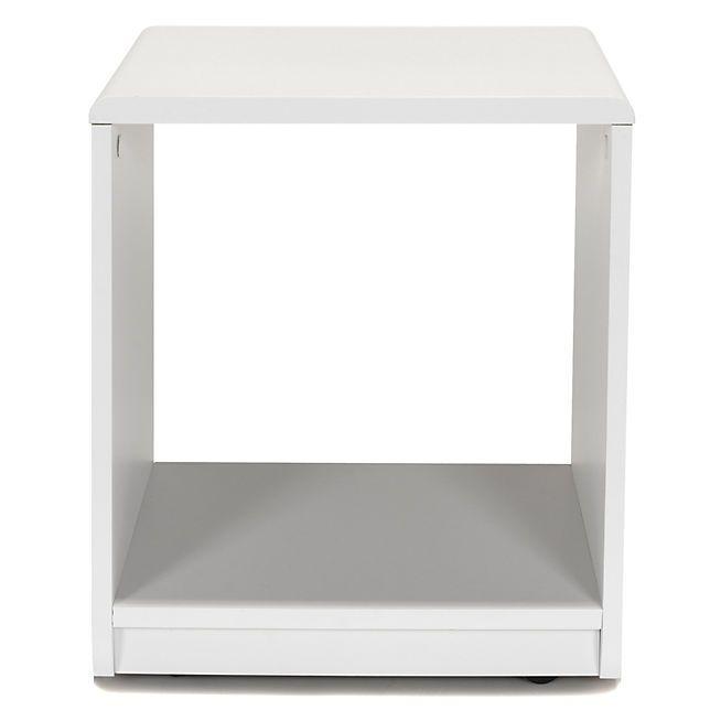 cool table de chevet en forme de cube kids pinterest mobilier de salon chevet et table de. Black Bedroom Furniture Sets. Home Design Ideas