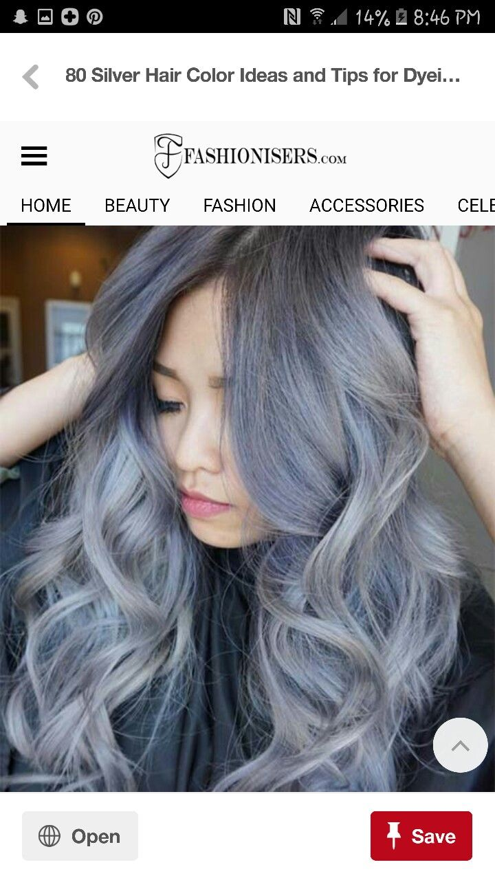 Pin by katie yates on hair color ideas pinterest hair coloring