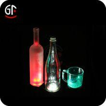 LED Flashing Coasters, LED Flashing Coasters from Shenzhen Greatfavonian Electronic CO., LTD. On chinaszshh.biz