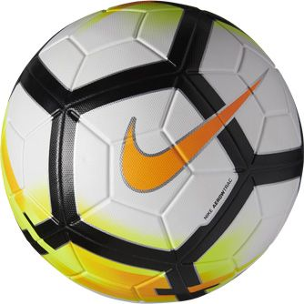 Nike Magia Match Soccer Ball. Buy it here  www.soccerpro.com d98060efcb47c