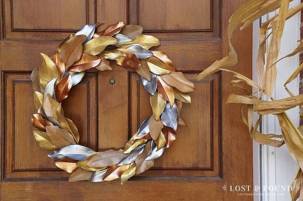 #decorations #christmas #gardening #metallic #magnolia #painted #flowers #wreaths #wreath #crafts #leafMetallic Painted Leaf Magnolia Wreath metallic painted leaf magnolia wreath, christmas decorations, crafts, flowers, gardening, wreathsmetallic painted leaf magnolia wreath, christmas decorations, crafts, flowers, gardening, wreaths #magnoliachristmasdecor #decorations #christmas #gardening #metallic #magnolia #painted #flowers #wreaths #wreath #crafts #leafMetallic Painted Leaf Magnolia Wreath #magnoliachristmasdecor