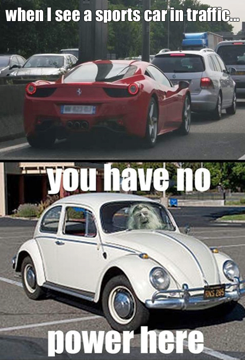 Tastefully Offensive On Tumblr With Images Sports Cars Luxury