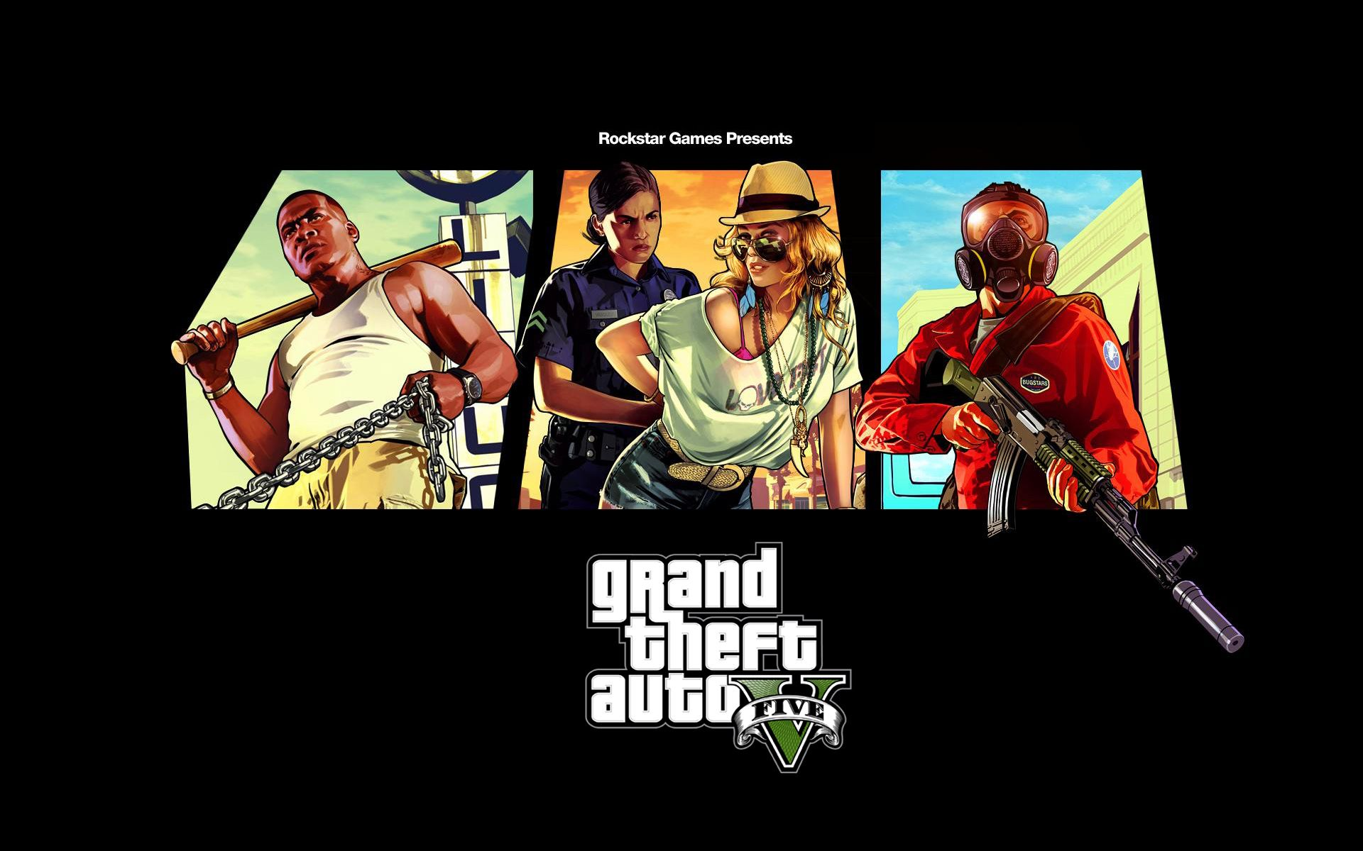 Download image gta5 pc android iphone and ipad wallpapers and - Games Hd Grand Theft Auto 5 Wallpaper Cartoon Wallpapers Pinterest Cartoon Wallpaper Free Hd Wallpapers And Image Archive