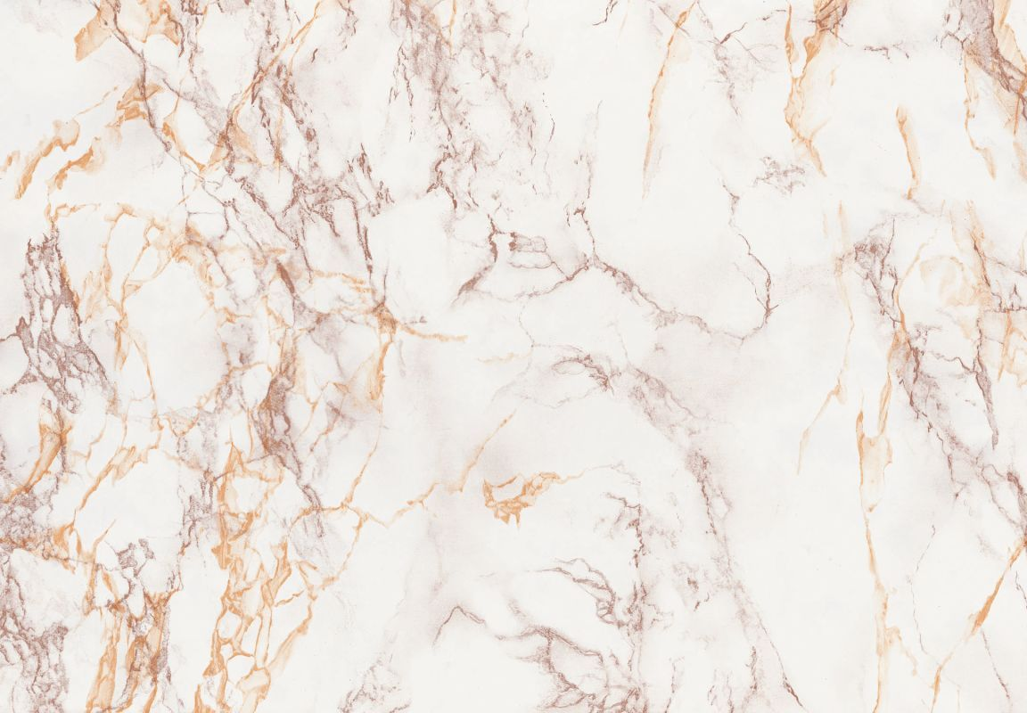 Brewster 346 0120 Brown And Gold Marble Brown And Gold Marble Adhesive Film In 2020 Gold Marble Wallpaper Rose Gold Wallpaper Marble Wallpaper