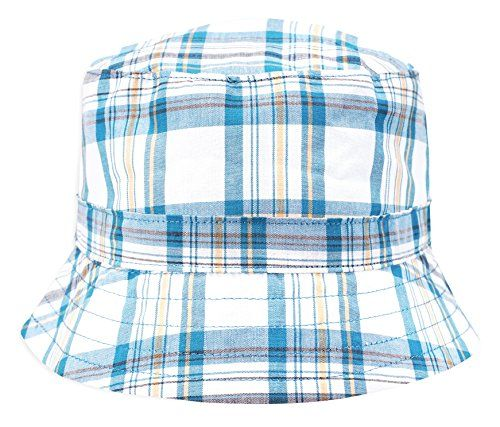 786df19be6b47 Keepersheep Baby Bucket Hat (6-12 months