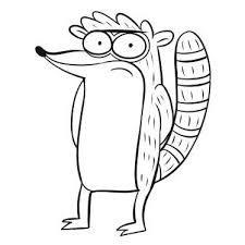 Resultado De Imagem Para Cartoon Network Com Imagens Pintar E
