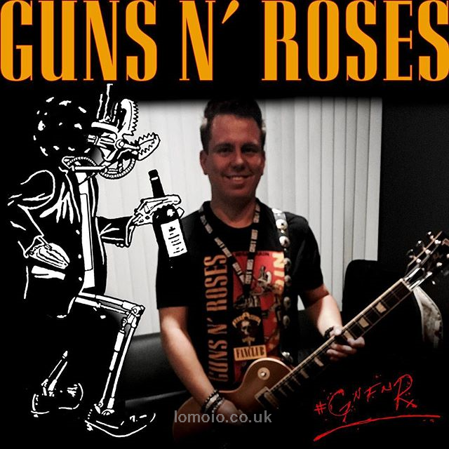Pin by Amalia Griebling on Guns N Roses | Mp3 music