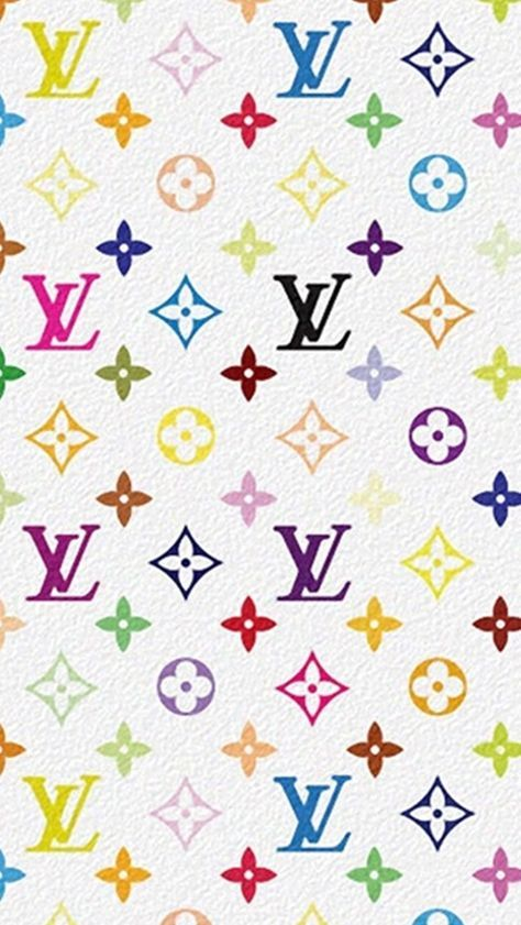 Fashion wallpaper iphone luxury wallpapers louis vuitton 28+ best ideas