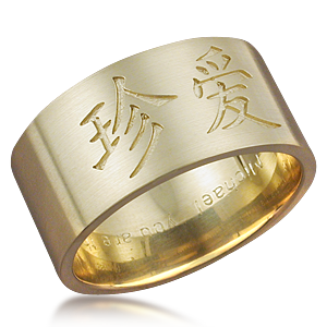 Design Your Own Wedding Band Inspirational Ring Pricing Jewelry Wedding Rings Unique