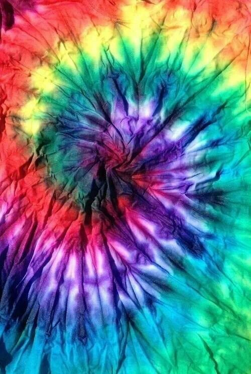 Tie Dye It Tie Dye Wallpaper Tie Dye Background Iphone Background