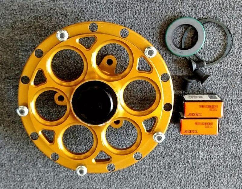 Car hub midget race pic 27