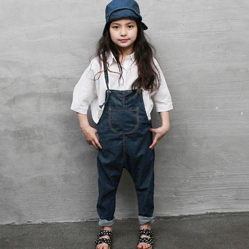 3161e106b720c ... 韓国子供服 Tシャツ 半袖 アニマル カジュアル ナチュラル 男の子 女の子裏起毛ウエストタック付きツイードレギンスパンツ