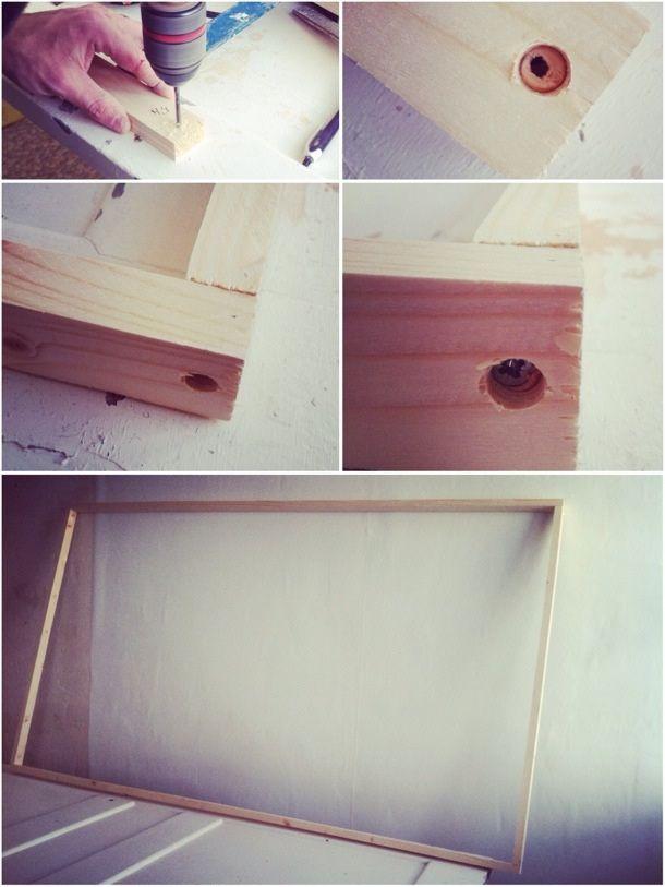 paye ta verri re d atelier sans te ruiner int rieur. Black Bedroom Furniture Sets. Home Design Ideas