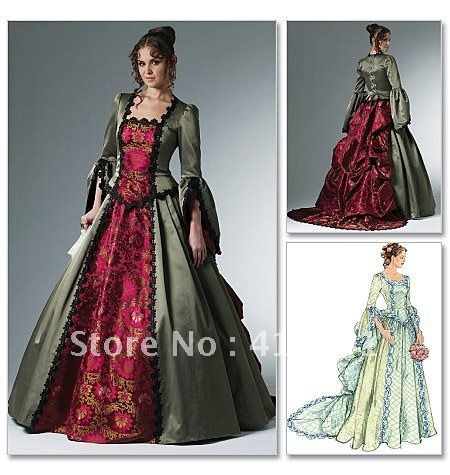 medieval prom dress Reviews - review about medieval prom dress ...
