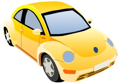 Cars Fast Car Clipart Free Clipart Images 2 Clipartix Clip Art Free Clip Art Free Clipart Images