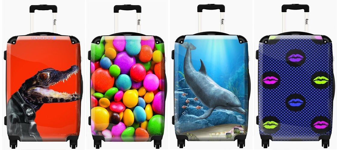 New Mix 'n' Match range available at KidsDoTravel http ...