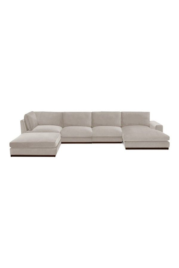 Groovy Holt Grand Sectional In 2019 Products Sofa Furniture Alphanode Cool Chair Designs And Ideas Alphanodeonline