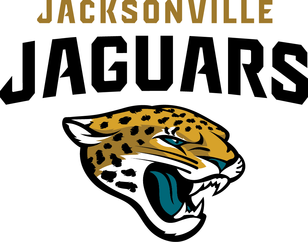 100 jaguar logo jaguar logo free stock photo 15. Black Bedroom Furniture Sets. Home Design Ideas