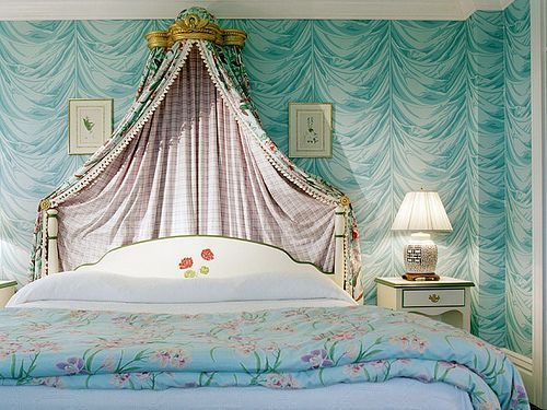 Guest Rooms One Of A Kind Hotel Rooms Grand Hotel Grand Hotel Mackinac Island Grand Hotel Themed Hotel Rooms