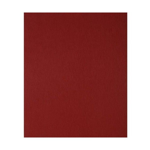 York Wallcoverings NB520807 Color Library Slub Lined Texture Wallpaper (41 CAD) ❤ liked on Polyvore featuring home, home decor, wallpaper, crimson red, embossed wallpaper, pattern wallpaper, stripe wallpaper, york wallcoverings y double roll wallpaper