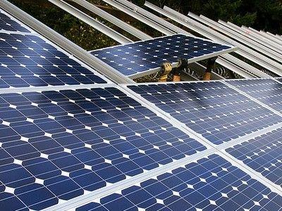 Energy Solar Solar Panels Best Solar Panels