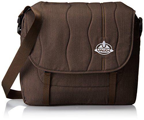 b184ba9710fa9 VAUDE torPET Messenger Bag