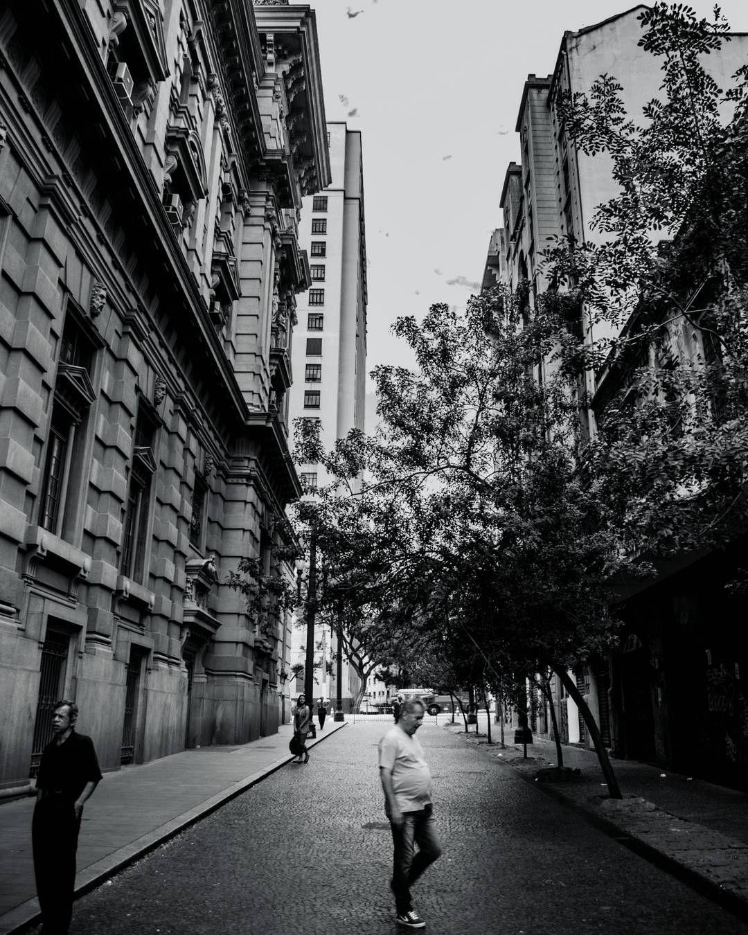 """107 curtidas, 2 comentários - Felipe Nascimento (@_fnas) no Instagram: """"Rua Onze de Agosto."""""""