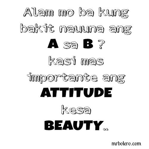 Tagalog Bitter Love Quotes Daily Inspiration Quotes