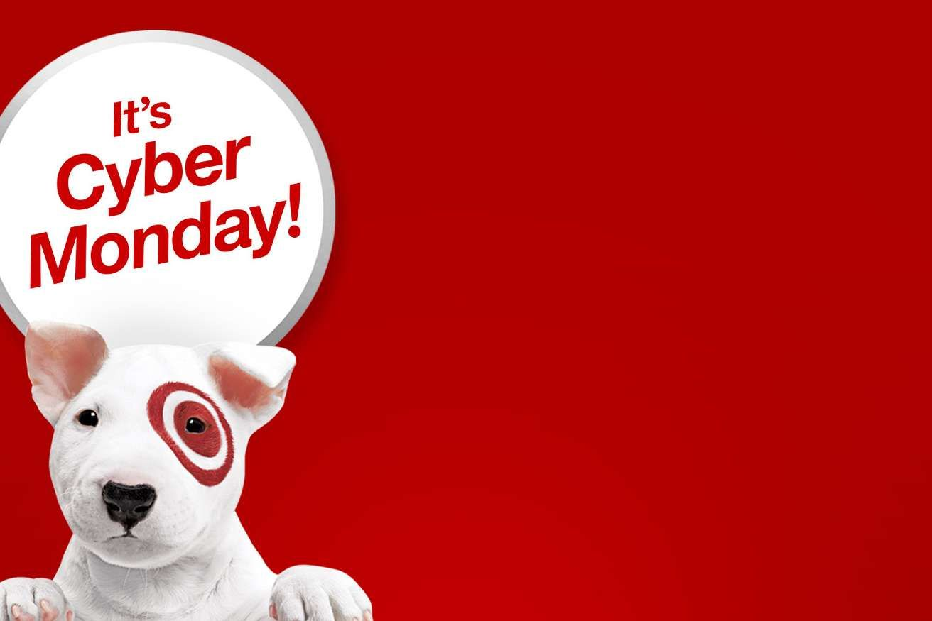 Shop Target For Great Cyber Monday Deals Free Shipping And Returns Plus Free Same Day Pick Up In Store Target Cyber Monday Cyber Monday Cyber